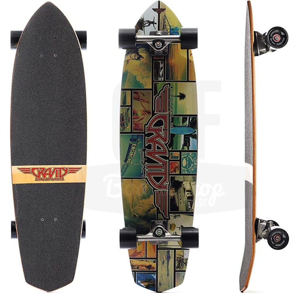 Skate-Cruiser-Gravity-Moonlight-36