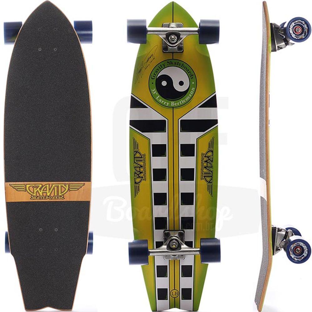 Skate-Cruiser-Gravity-Larry-Bertlemann-Circa-33