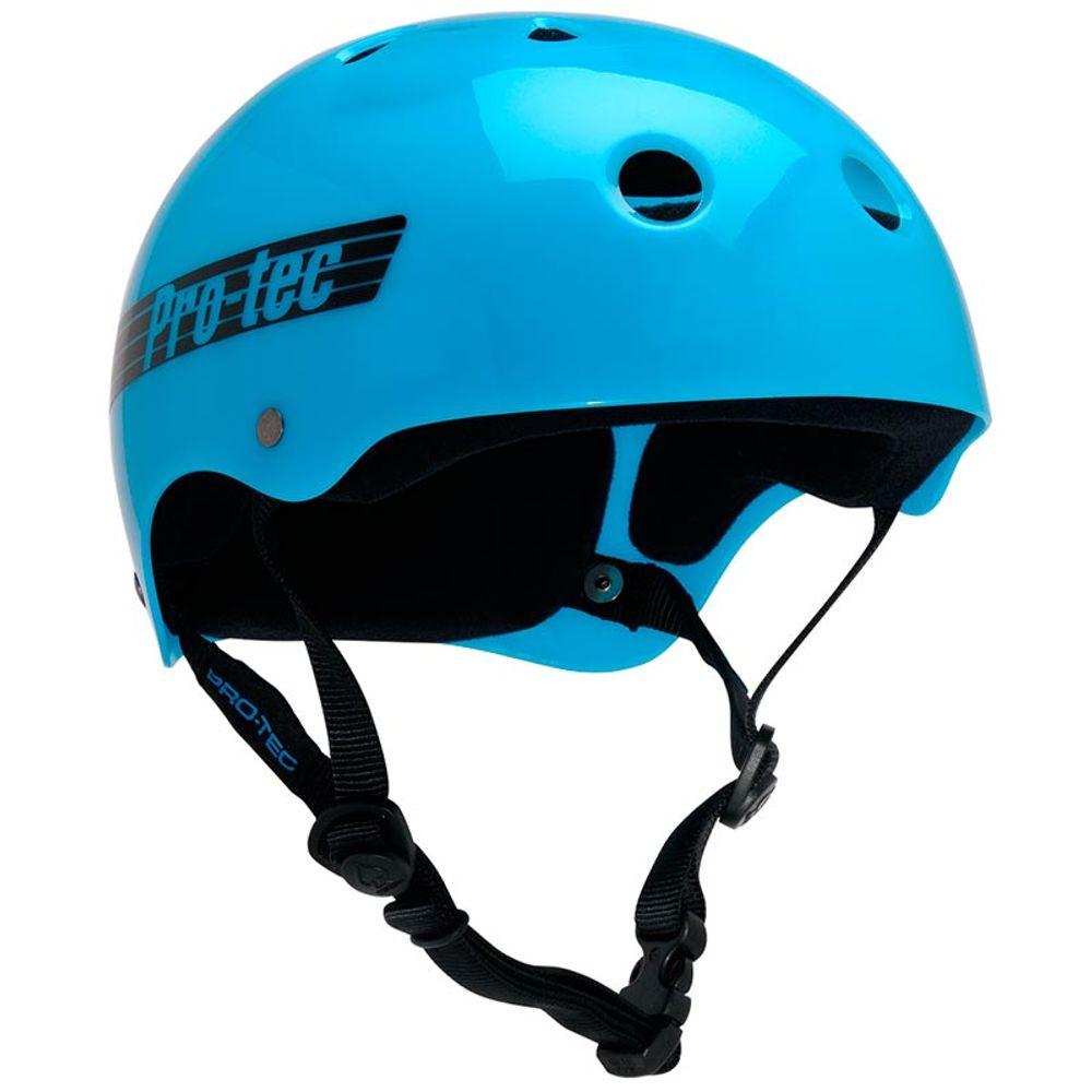 Capacete-Protec-Classic-Blue-Retro-01