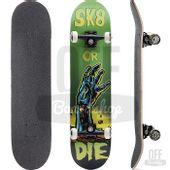 Skate-Kronik-Pro-SK8-Or-Die-75-x-31-001.jpg