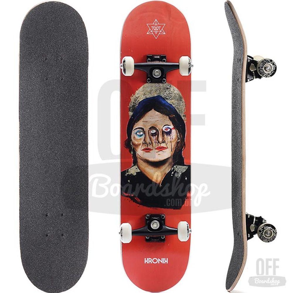 Skate-Kronik-Pro-Like-a-Witch-75-x-31-001.jpg