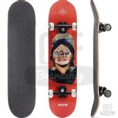 Skate-Kronik-Pro-Like-a-Witch-75-x-31-001.jpg