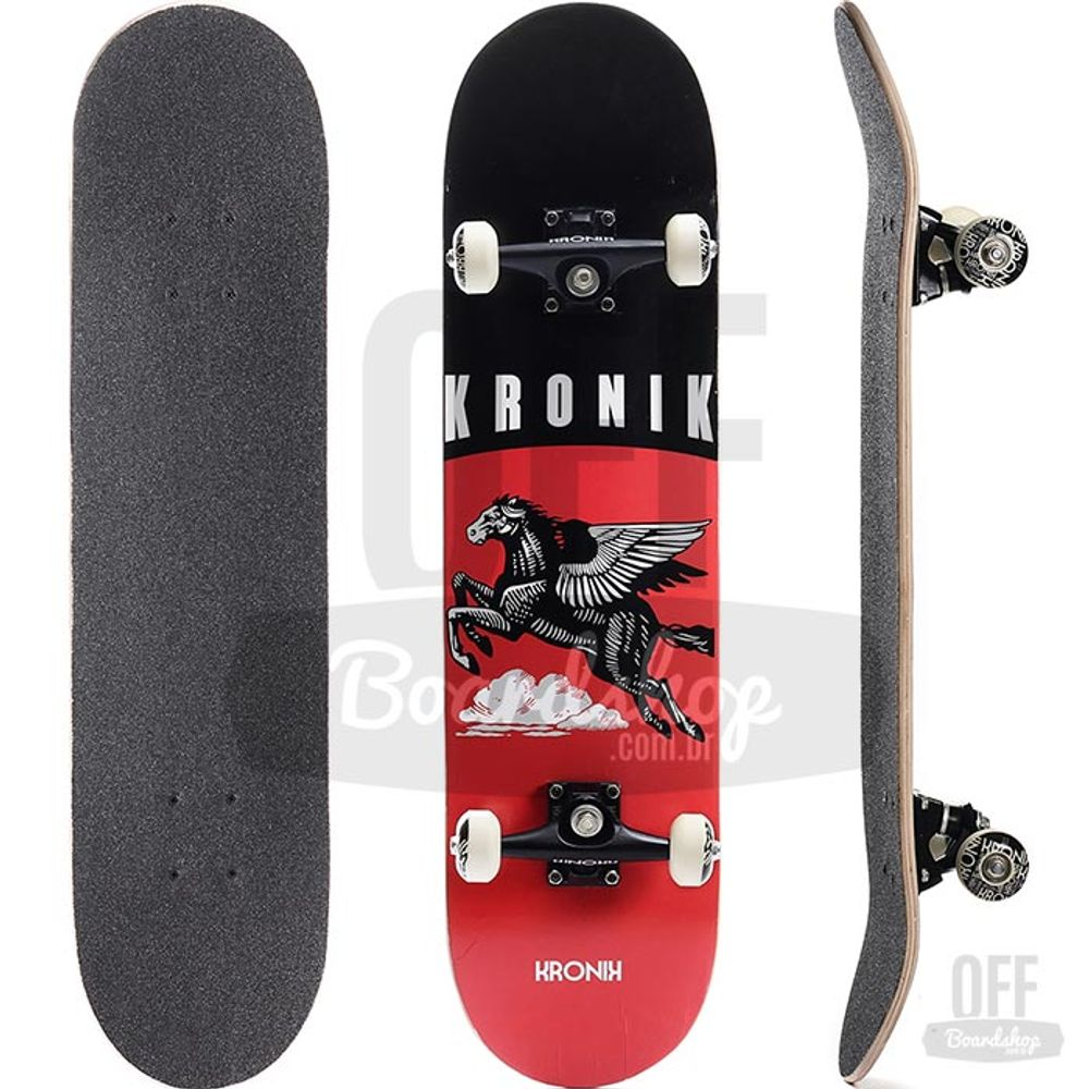 Skate-Kronik-Pro-Winged-Horse-75-x-31-001.jpg