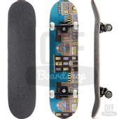 Skate-Kronik-Pro-Toy-City-75-x-31-001.jpg