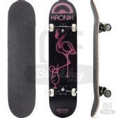 Skate-Kronik-Pro-Flamingo-Drink-75-x-31-001.jpg