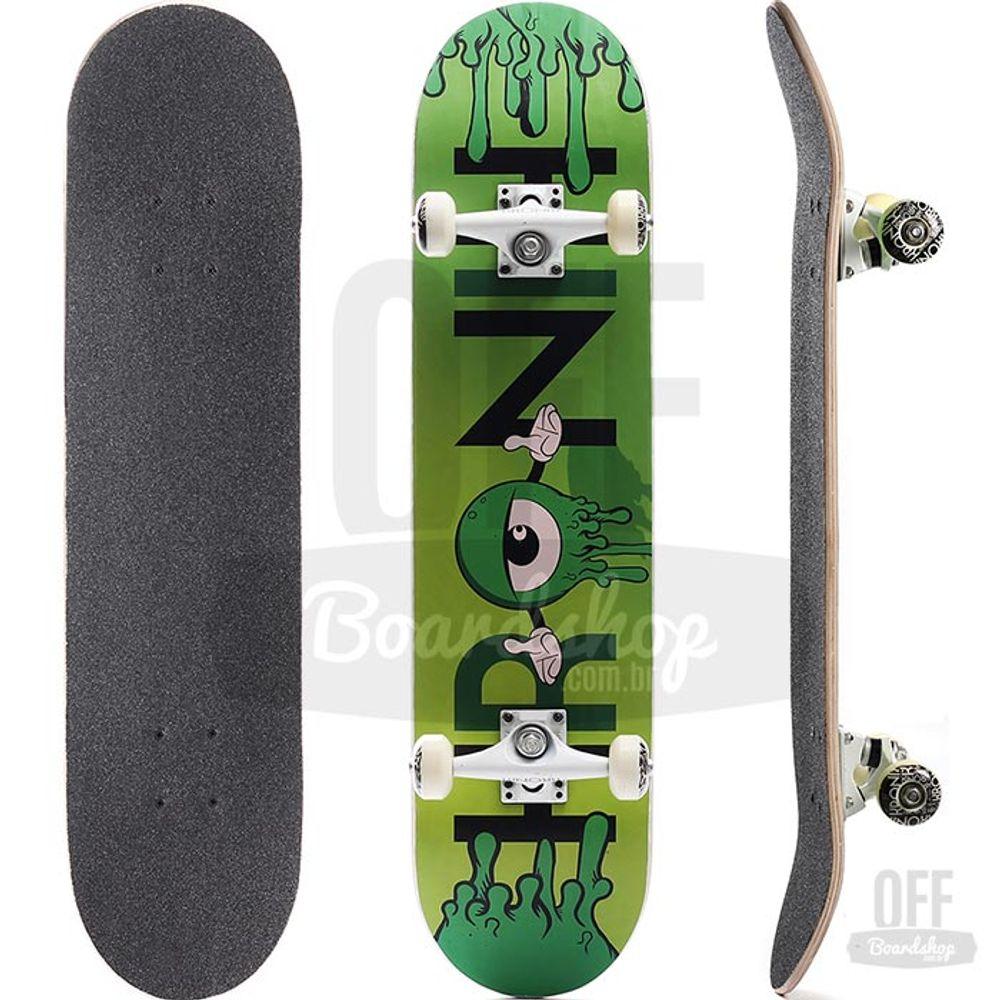 Skate-Kronik-Pro-Green-Monster-Eye-75-x-31-001.jpg