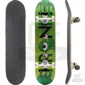 Skate-Kronik-Pro-Green-Monster-Eye-75-x-31-001.jpg