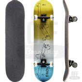 Skate-Kronik-Pro-Tutorial-Maneuver-75-x-31-001.jpg