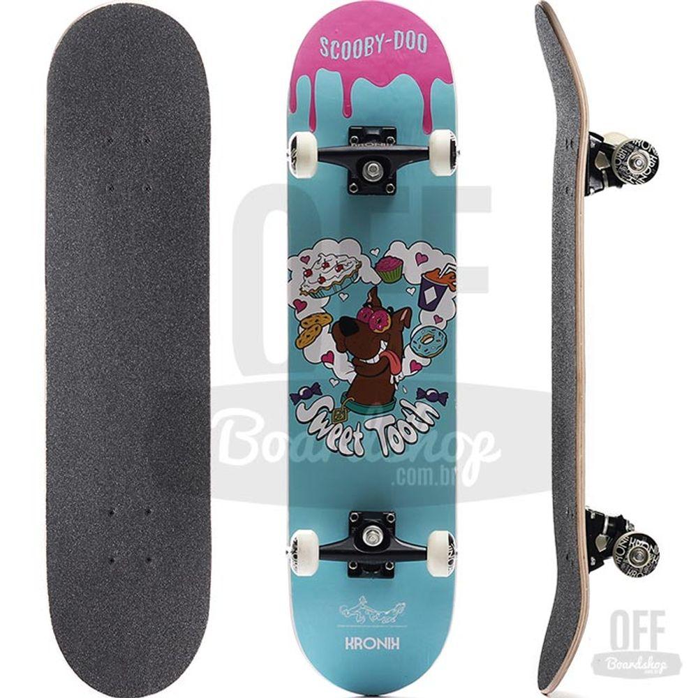 Skate-Kronik-Scooby-Doo-Foodies-Sweet-Tooth-75-x-31-001.jpg