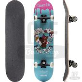Skate-Kronik-Scooby-Doo-Foodies-Sweet-Tooth-75-x-31-001.jpg