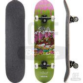 Skate-Kronik-Scooby-Doo-Foodies-Life-Is-Sweet-75-x-31-001.jpg