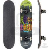 Skate-Kronik-Scooby-Doo-Foodies-Zombie-Burguer-75-x-31-001.jpg