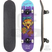 Skate-Kronik-Scooby-Doo-Foodies-Pizza-Ghost-75-x-31-001.jpg