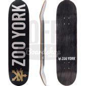 Shape-Zoo-York-Logo-Photo-Incentive.jpg