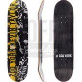 Shape-Zoo-York-Spray-Fade-Pro-Series-Kevin-Taylor.jpg