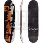 Shape-Zoo-York-Spray-Fade-Pro-Series-Chaz-Ortiz.jpg