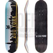 Shape-Zoo-York-Spray-Fade-Pro-Series-Brandon-Westgate.jpg