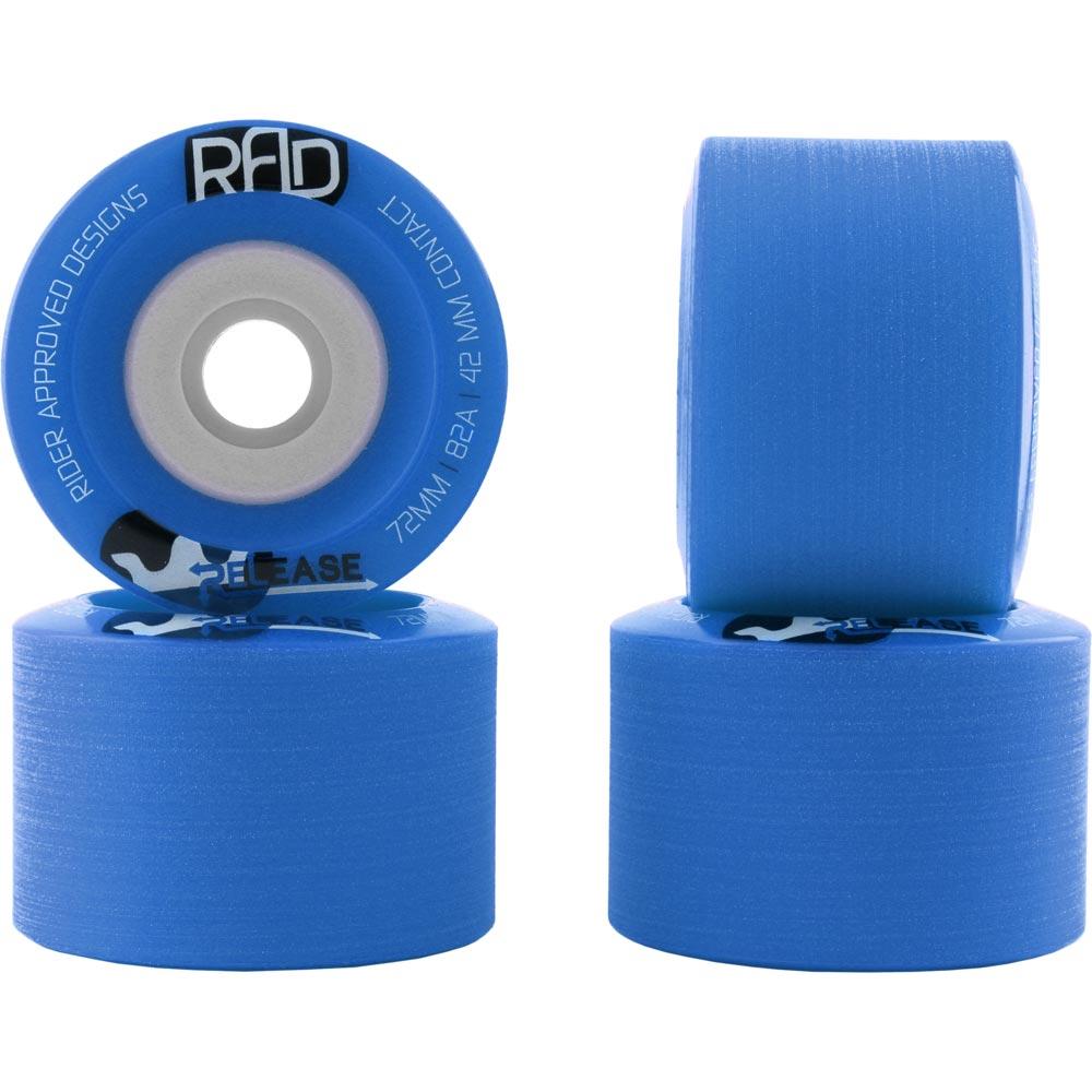 Roda-Rad-Release-72mm-82A-001