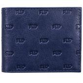 Carteira-Flip-Odyssey-Pattern-Azul-001
