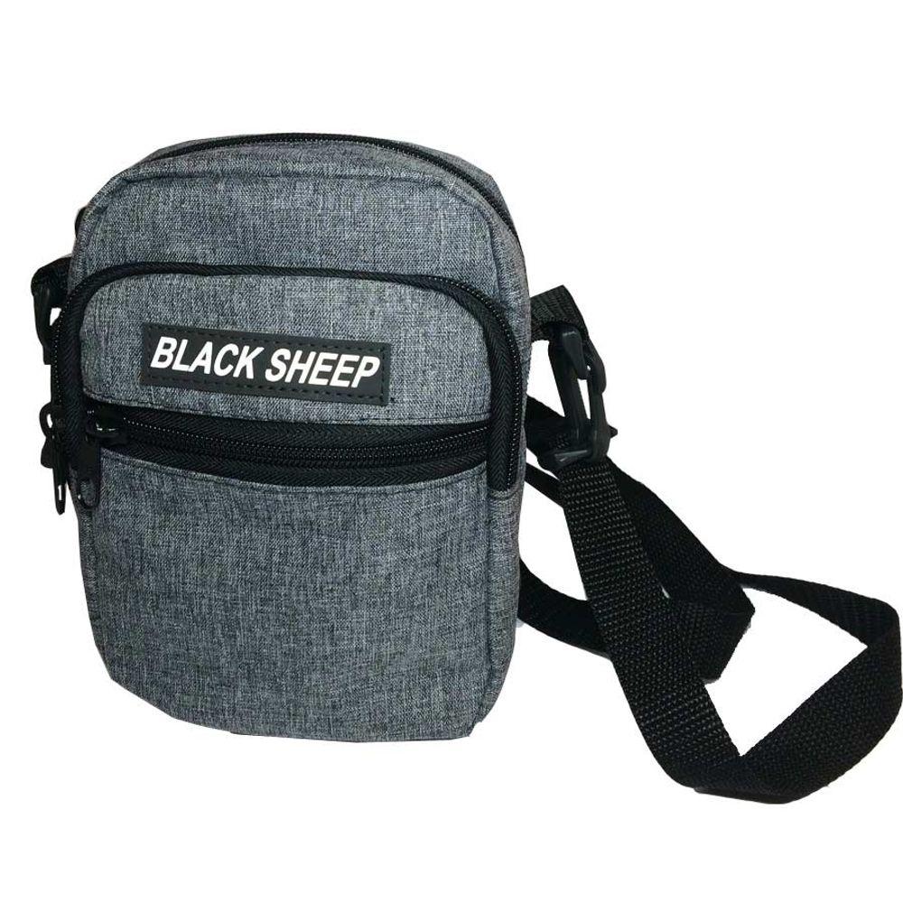 BLK160021-Shoulder-Bag-Black-Sheep-Patch-Cinza-001