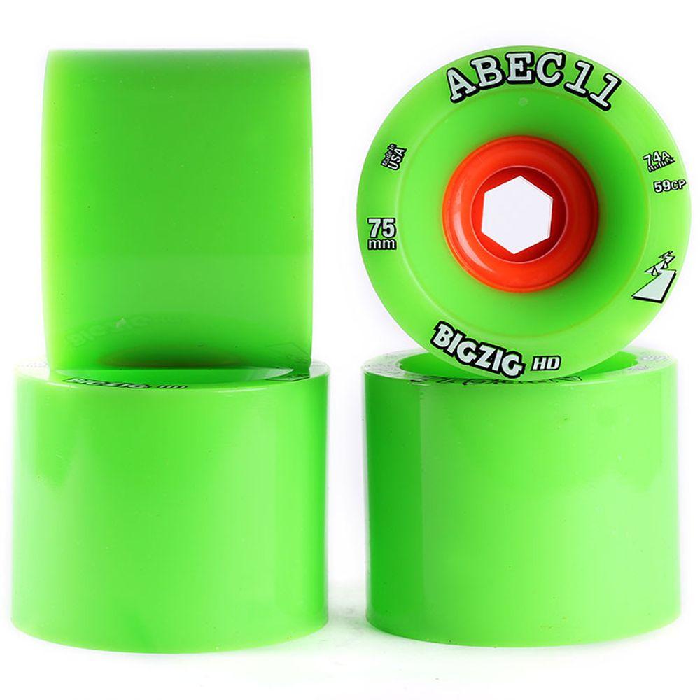 roda-abecc-11-Big-Zig-HD-001