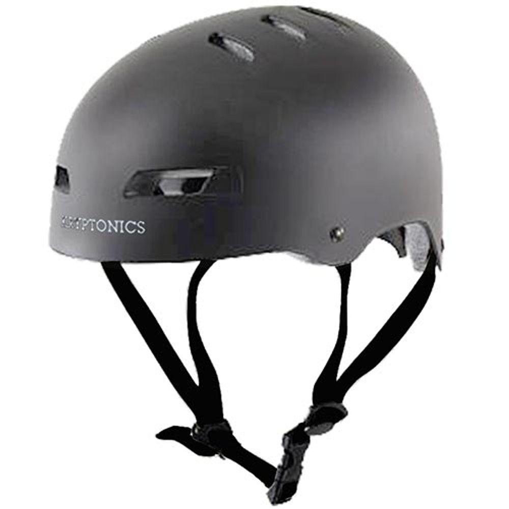 capacete-kryptonics-cinza-01