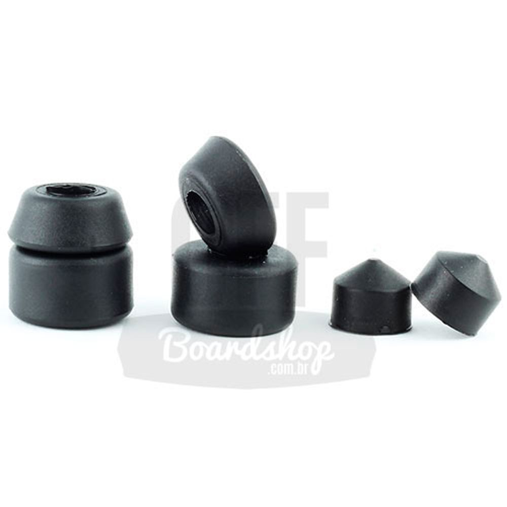 kit-amortecedor-black-sheep-cone-barril-duro2