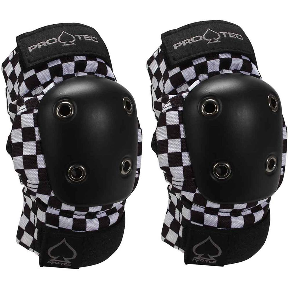 Cotoveleira-Protec-Black-Checker-001