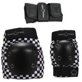 Kit-de-Protecao-Protec-Black-Checker-Junior-001