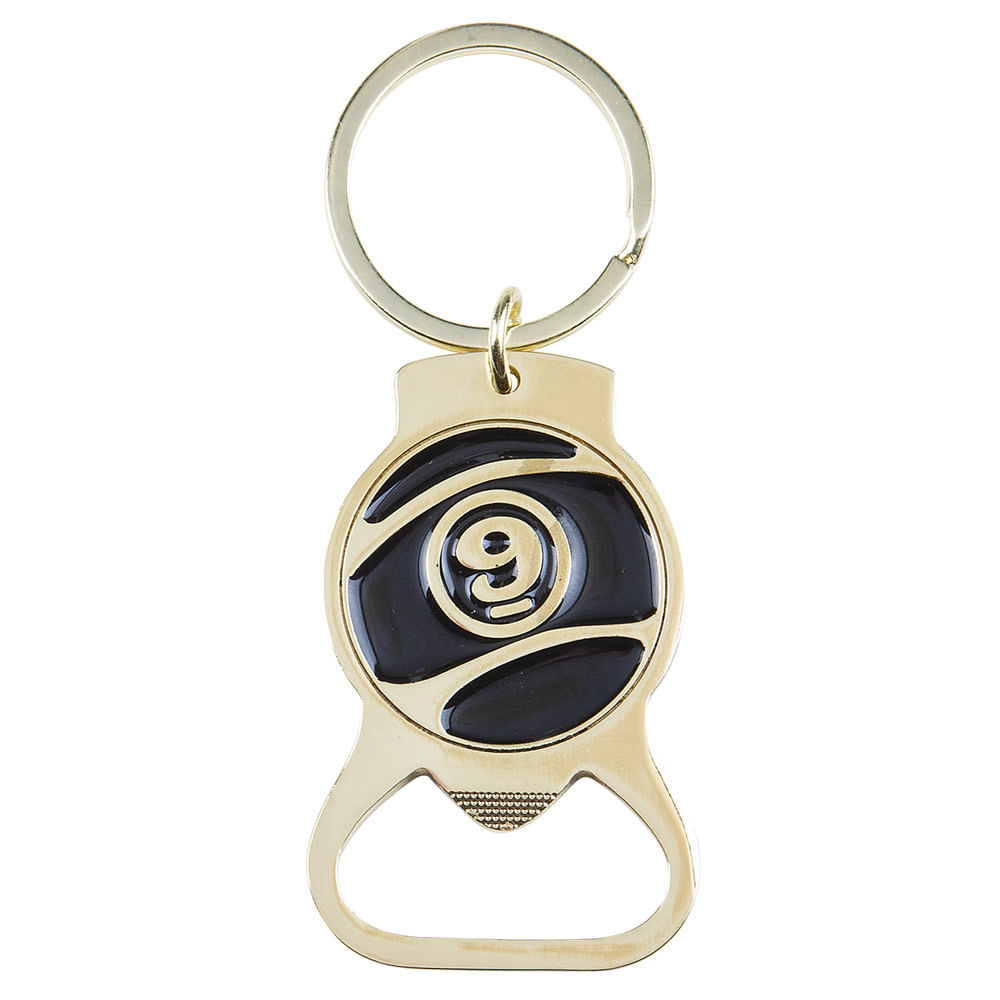 Chaveiro-Sector-9-Logo-Gold-001
