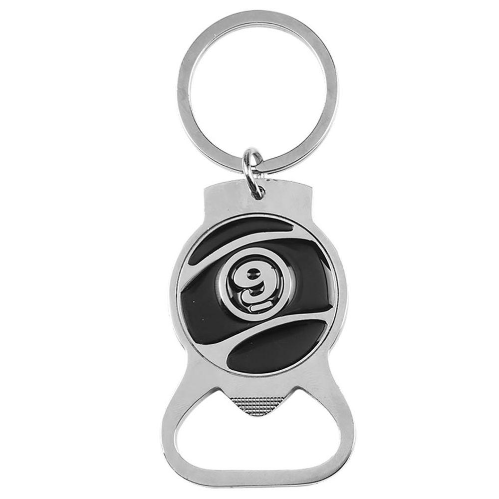 Chaveiro-Sector-9-Logo-Silver-002