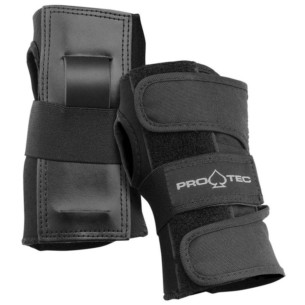 Protetor-de-Pulso-Protec-Street-001