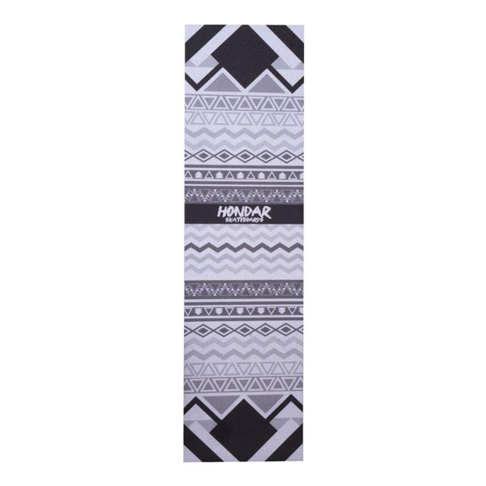 Lixa-Hondar-Andes-33-9-Cinza-001