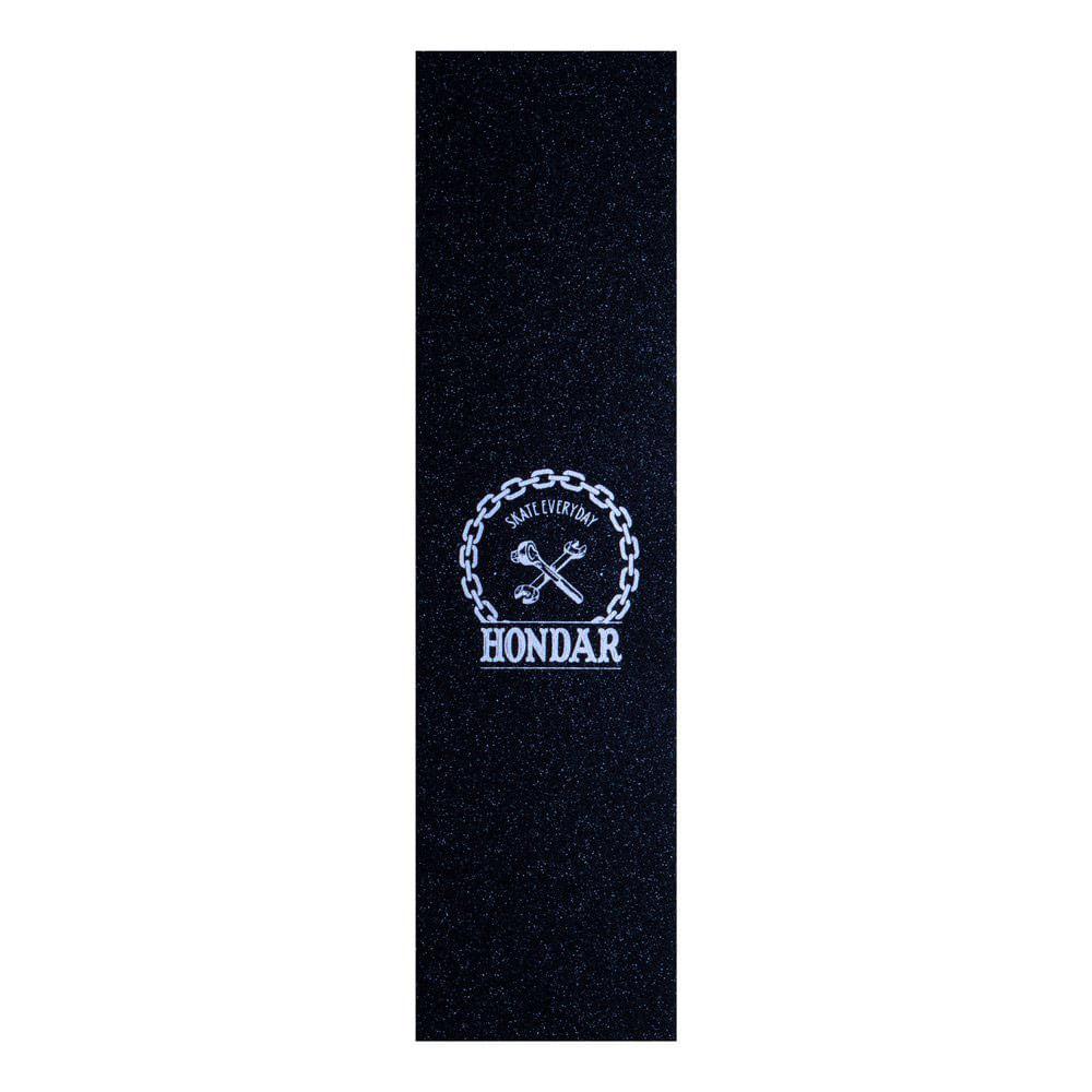 Lixa-Hondar-Street-Logo-33-x-9-Corrente-001