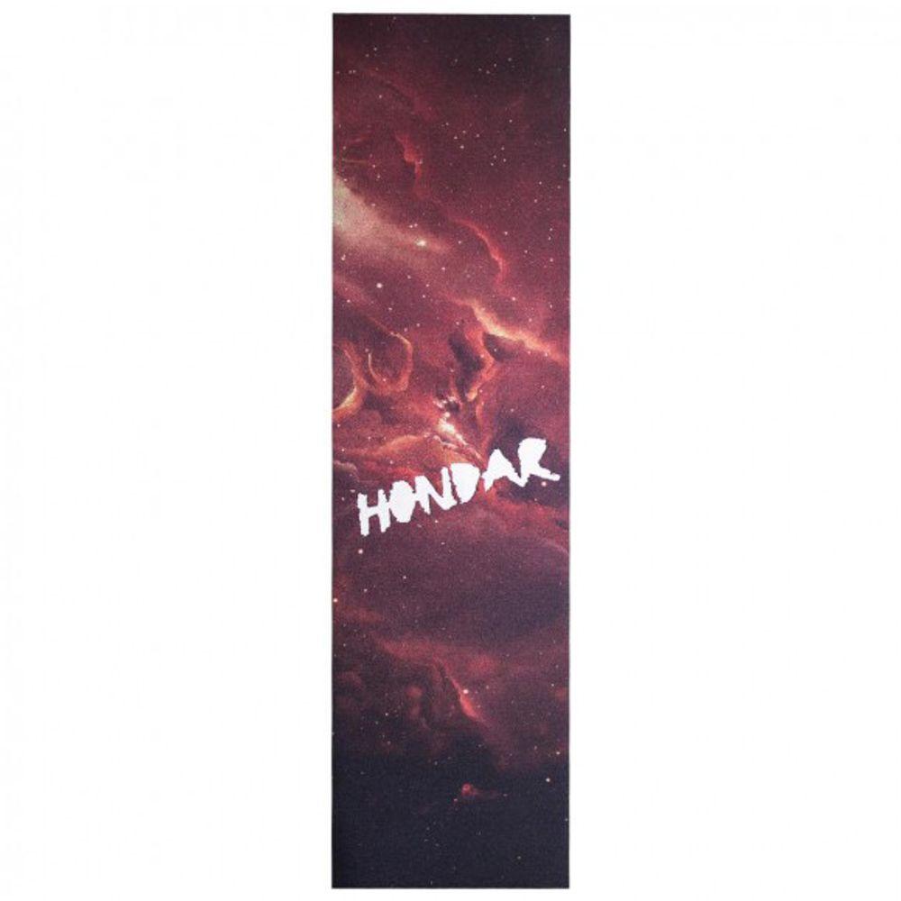 Lixa-Hondar-Universal-33-9-Vermelha-001