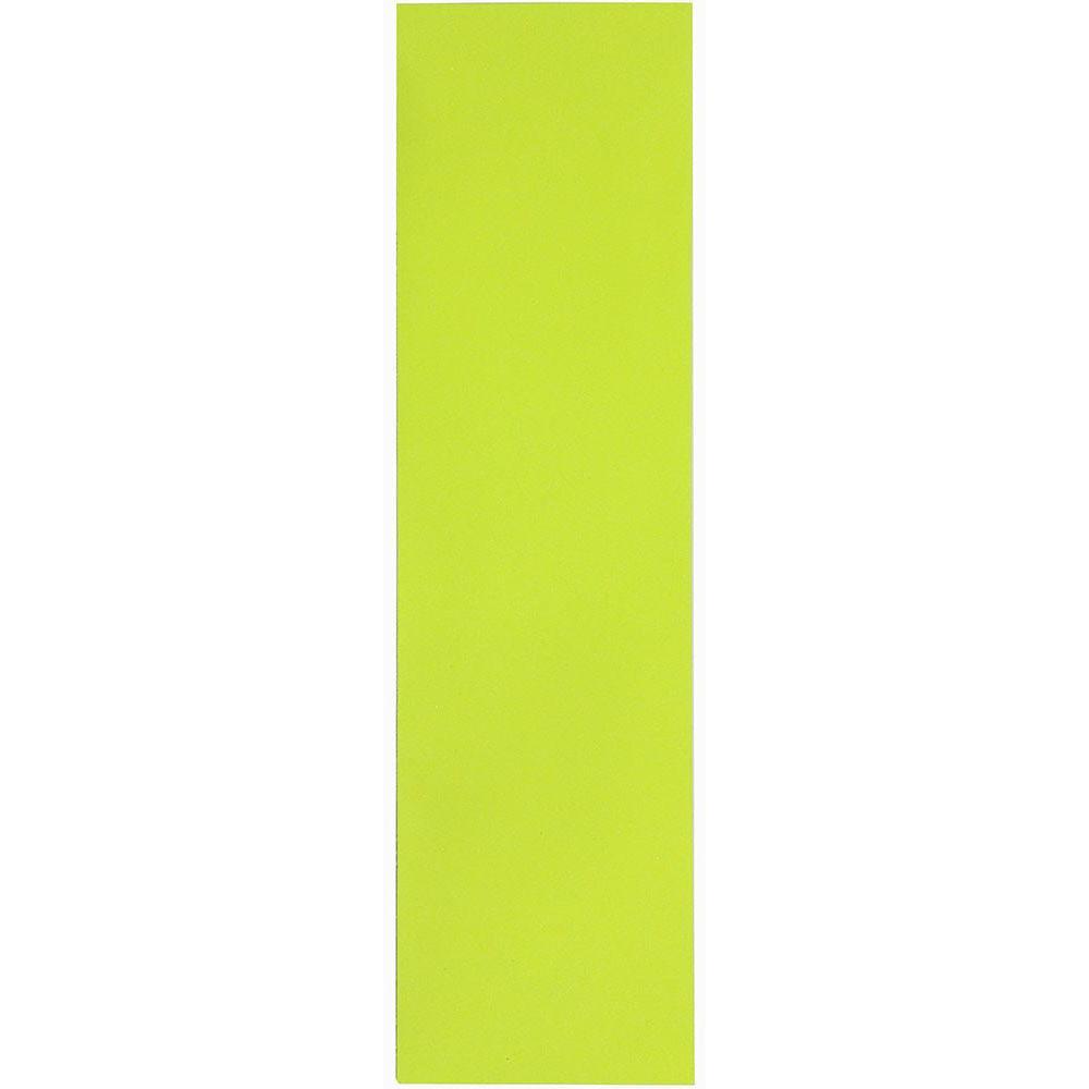 Lixa-Jessup-Pimp-8-33-Amarelo-Fluor-001
