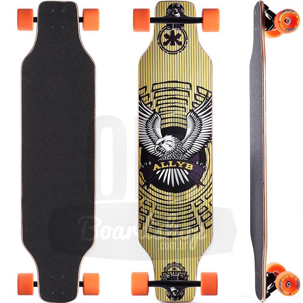 Longboard-Allyb-Eagle-37-01
