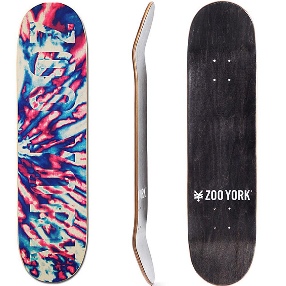 Shape-Zoo-York-Logo-Zoo-York-A-Delic-Two-7-001