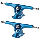 Truck-Paris-V3-9-75-180-mm-50-Cobalt-Blue-002