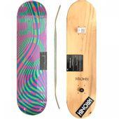 Shape-Kronik-Stripes-8-125-001