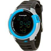 Relogio-Freestyle-Mariner-Black-Blue-Silicone