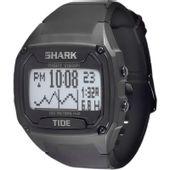 Relogio-Freestyle-Shark-XL-Tide-Black