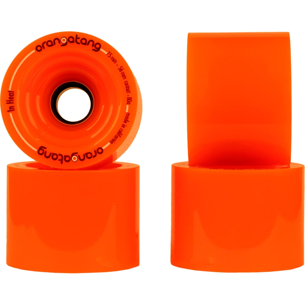 Roda-Orangatang-In-Heat-75mm-80A-001