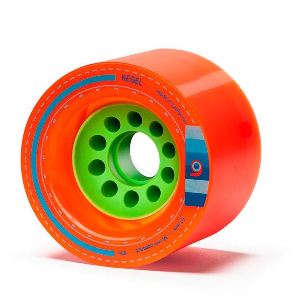 Roda-Orangatang-Kegel-80mm-80A-003