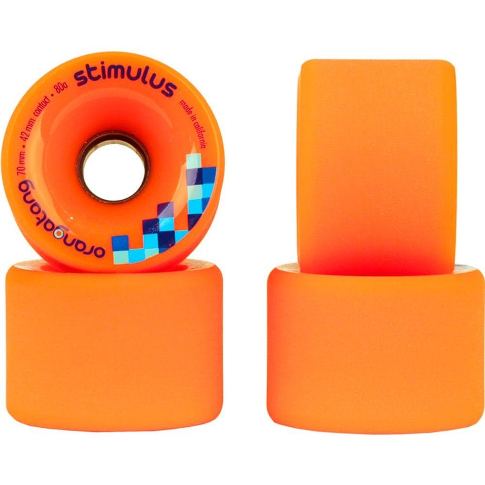 Roda-Orangatang-Stimulus-70mm-80A-001