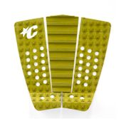Deck-Creatures-Mitch-Coleborn-Signature---ArmyArmy