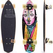 Skate-Cruiser-Kronik-Gold-Coast-Tio-26-01