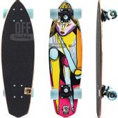 Skate-Cruiser-Kronik-Gold-Coast-California-26-01