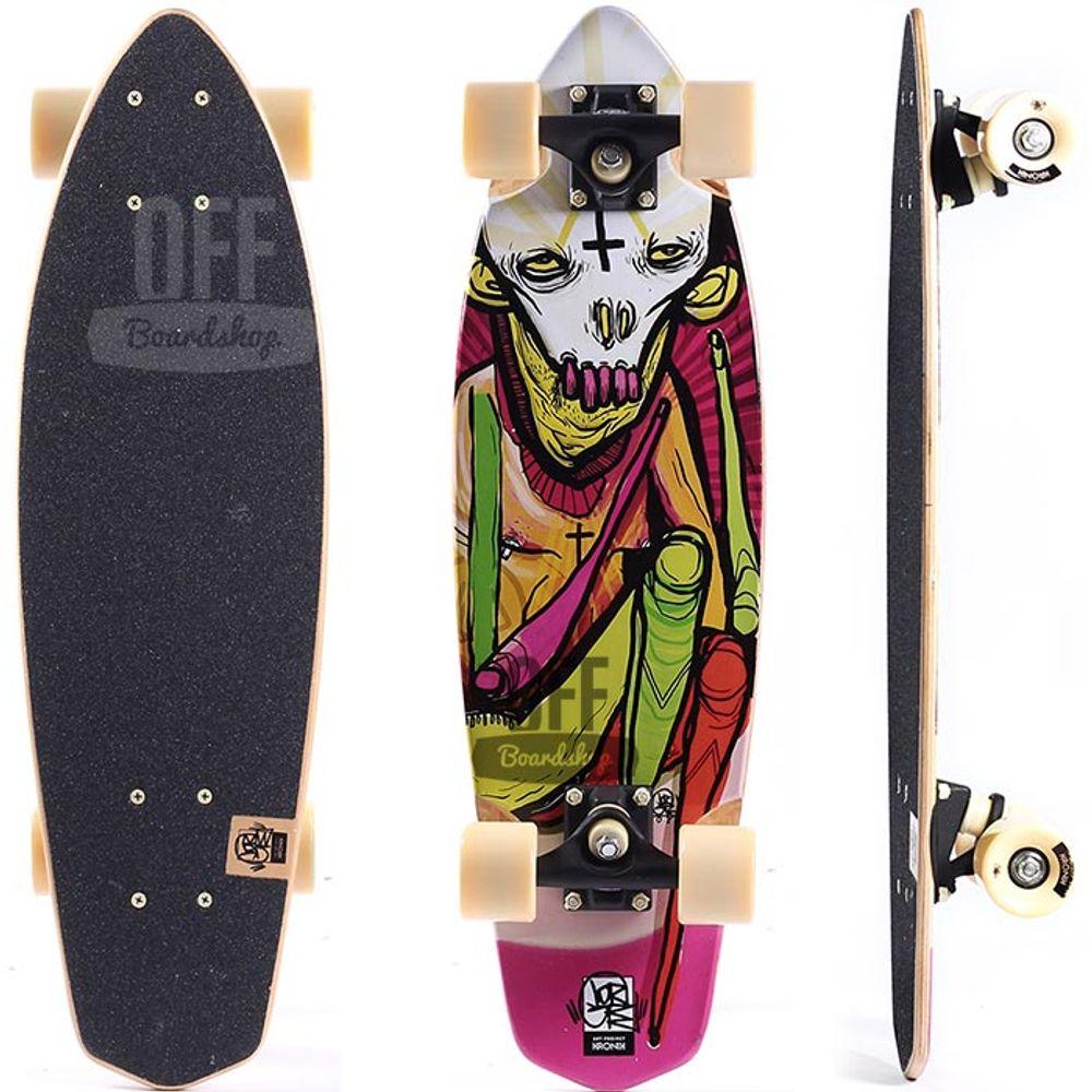 Skate-Cruiser-Kronik-Gold-Coast-Caveira-26-01