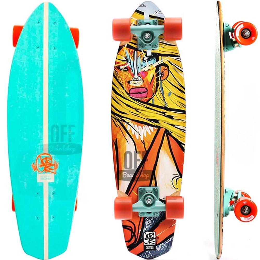 Skate-Cruiser-Kronik-Gold-Coast-Miss-26-01